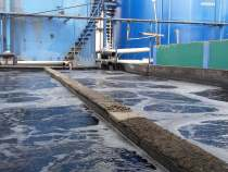 New Tool to Help Textile Industry Reduce Water Consumption