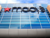 Financial Roundup: Macy's Net Jumps, Kohl's Income Falls and M&S to Shrink Apparel Space
