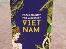 Vietnam Remains Second Only to China in Sourcing
