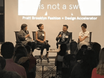BF+DA Panel Weighs Wearables' Challenges—And Potential Solutions