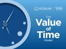 The Value of Time: Unlocking the Puzzle of Speed Versus Cost to Increase Sales