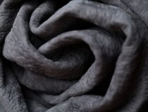 Dyneema and ECCO Leather Launch Thinnest, Strongest LeatherEver