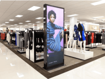 Financial Roundup: Bon-Ton to Close 40 Stores, Walmart E-com Surges, L Brands Comps Dip