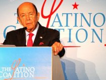 Commerce Secretary Ross Warns China Over Its Industrial Policies Posing a Threat toUS