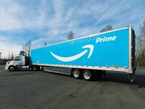 Amazon Prime Fuels Holiday Dominance But the Membership Faces Challenges