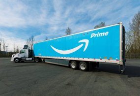 Amazon's New 'Business Prime' Could Give Small Businesses Even Greater Speed to Market