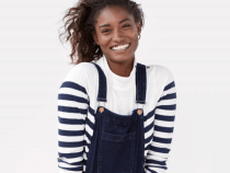 Esprit Elevates Supply Chain Sustainability Commitments