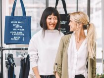Aday Brings Clothing of the Future to Retail With a New Approach