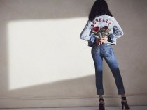 True Religion Comes Back From Chapter 11 Bankruptcy