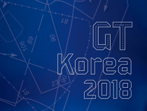 GT Korea Tradeshow Comeback to Boost South Korea's Presence in International Sewing Market