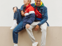 The Week in Denim: Hilfiger Denim Renamed Tommy Jeans, Again