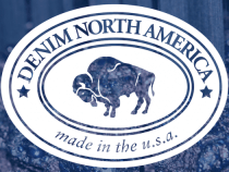 The Week in Denim: DNA Textile Group Closes Denim Business Unit