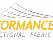 Reed Exhibitions Launches Functional Fabric Fair Powered by Performance Days