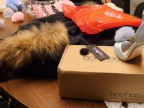 UK Brands and E-tailers Slammed for Selling Real Fur Advertised as 'Faux'