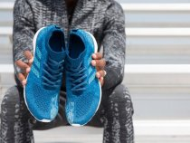 Adidas Sales Gain Momentum on China and E-Commerce