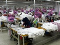 Turkey Unveils Ecolabel Certification System for Textile Products