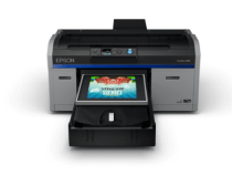 Epson Elevates On-Demand Production with New Direct-to-Garment Printer