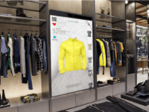 These Tech Startups Are Giving Stores Some Much Needed RetailTherapy