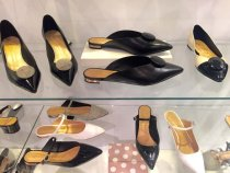 Brazil's Improving Economy Has Restored Faith in Footwear Sourcing