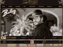 FTC Cracks Down on Deceptive Made in USA Claims by Bollman Hat Co.
