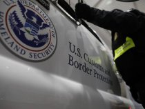 US Customs Denies Importer's Duty-Free Claim Under NAFTA Rules