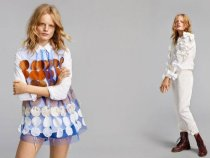 Zalando and Viktor & Rolf Collaborate on Eco-Conscious Collection