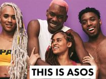 ASOS Steps up Efforts to End Modern Slavery in Mauritius and Globally