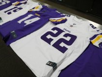 US Customs Seized More Than $15 Million Worth of Fake Sports Merchandise
