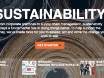 OIA Introduces Digital Sustainability Platform for OutdoorIndustry
