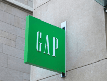 Financial Roundup: J.C. Penney Reshuffles Leadership and Cuts 360 Jobs, Gap Inc. Rides Active to Soaring Sales, L Brands Sales Stagnate