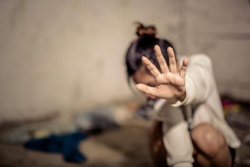 """لا عذر لمرتكب """"جريمة الشرف"""" في سوريا بعد اليوم - موقع صور برس"""