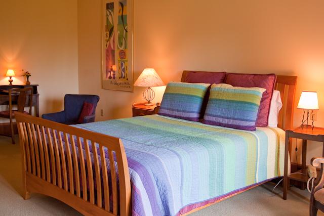 Room Twelve