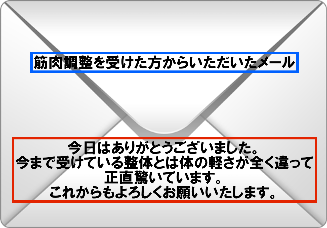 email-512x512
