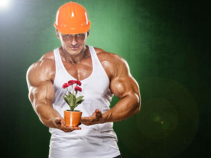 Augmenter son taux de testostérone… !13 min read