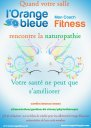 Affiche-naturo-Orange-bleuenewsletter
