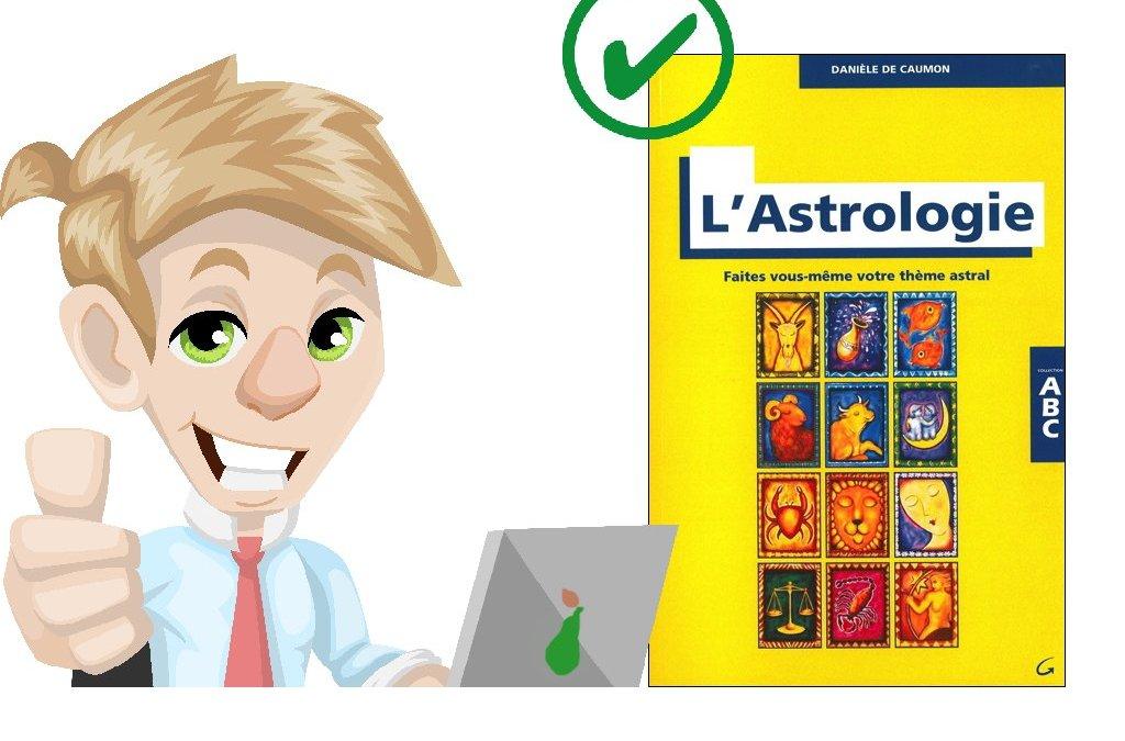 Astrologie-validée-Danièle-De-Caumont