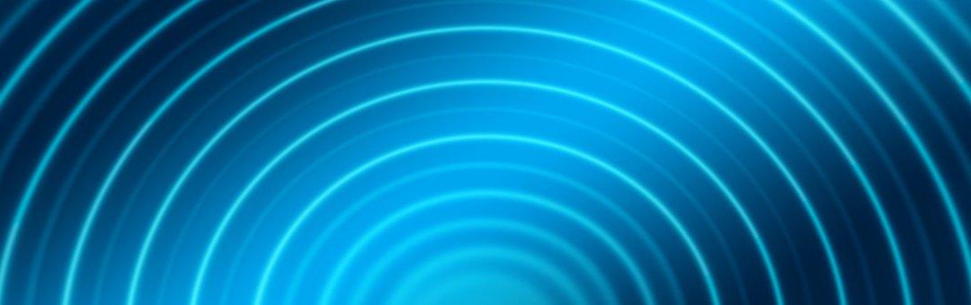 Une-onde-vibration