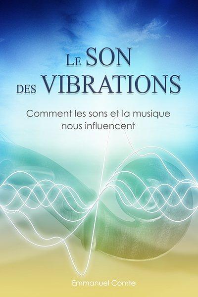 le-son-des-vibrations