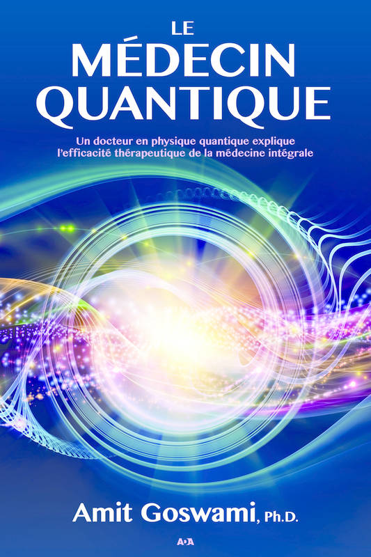 Physique quantique et médecine