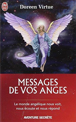 Messages-de-vos-anges-Ce-que-vos-anges-veulent-que-vous-sachiez