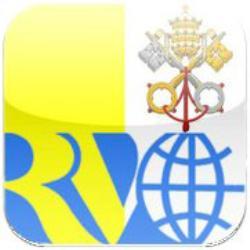Resultado de imagen para radio vaticana