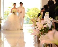 結婚式の衣装代の相場