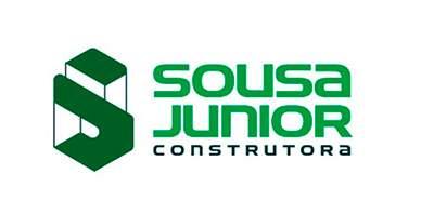 Construtora Sousa Junior
