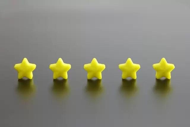 ブログを継続するための5つのコツを解説