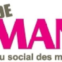 Presse & Co.