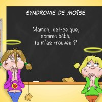Syndrome de Moïse