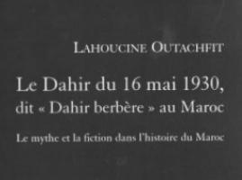 dahir-1930