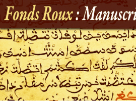 roux_manuscrit
