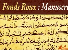 roux_manuscrit