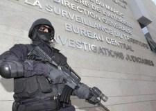 تارودانت: اعتقال مستشار من البيجيدي متهم بالموالاة لداعش